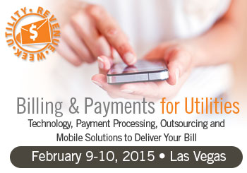 Billing_and_Payments245x50