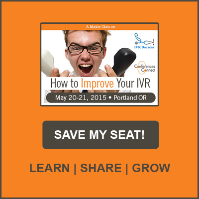 Click Here to Save Your Seat