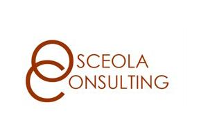 Osceola_Consulting