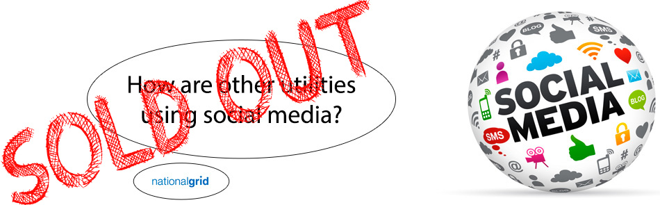 SM4u_Sold_Out