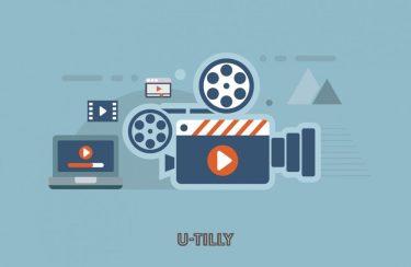 簡単便利でハイクオリティ!動画編集アプリ/動画編集サービスまとめ14選