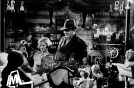 "Fritz Lang's ""M"""
