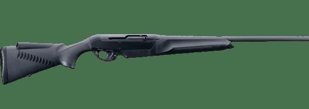 r1-big-game-rifle
