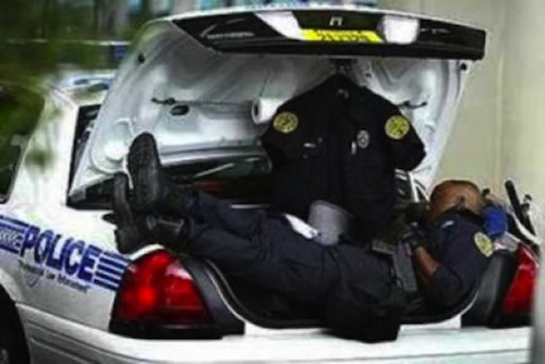 Police+Car+Trunk