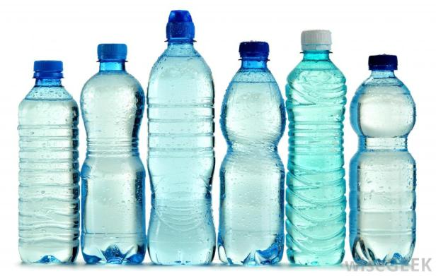 six-bottles-of-water
