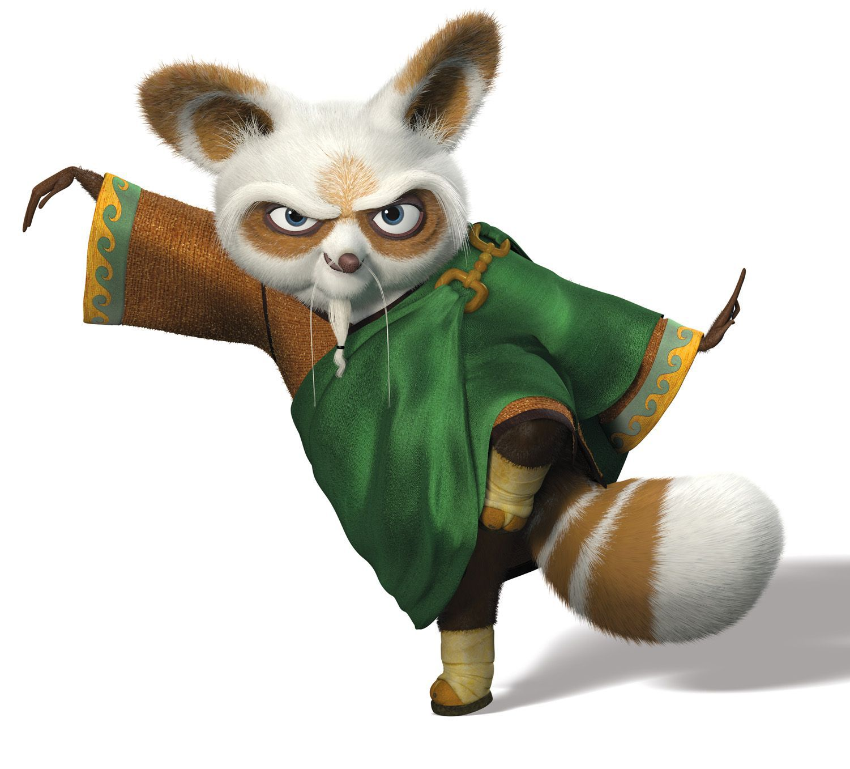 mastery2-shifu-kung-fu-panda
