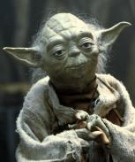 mastery3-yoda-star-wars