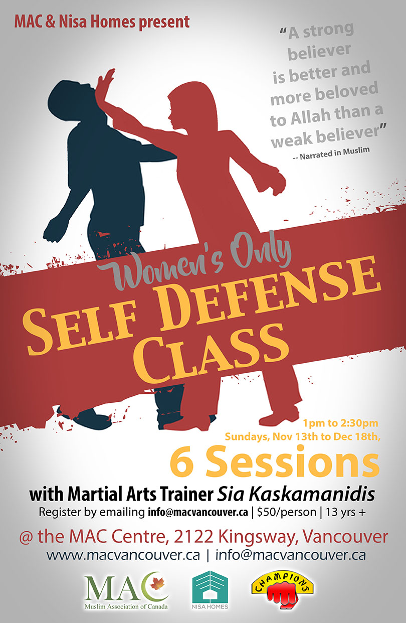 Womens-Self-Defense-Class-2016-17x11