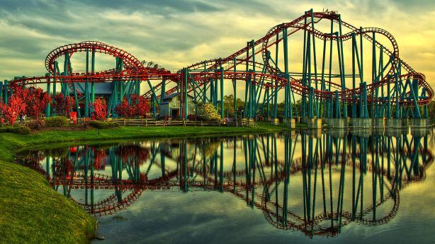 rollercoaster_ride.jpg