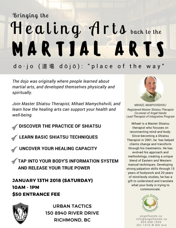 healing arts and martial arts - talk.jpg