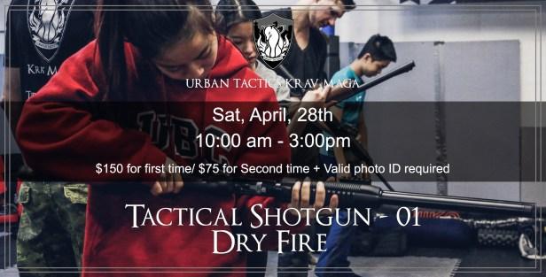 April 28th Shotgun 01