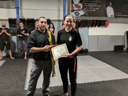 Karis Gets her Orange Belt.jpg