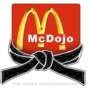 mcdojo_icon.jpg