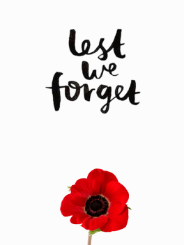 lest-we-forget.png