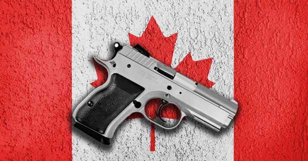 Canadian Guns.jpg