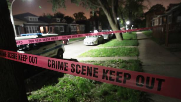 chicago-police-tape-violent-crime-murder.jpg