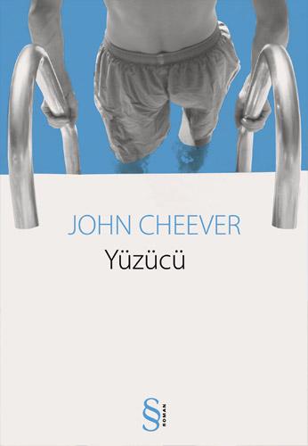 Yuzucu 03