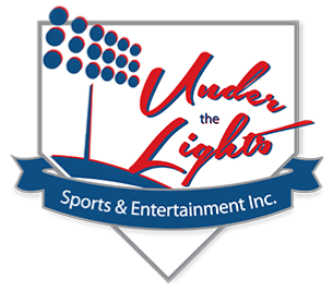 UNDER THE LIGHTS SPORTS AND ENTERTAINMENT