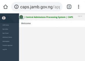 Jamb caps desktop