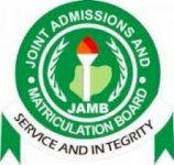 When Will JAMB 2020/2021 Registration Start? When Will Jamb Form Be Out For 2020