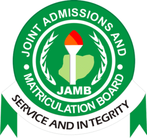 JAMB Commerce Questions 2020