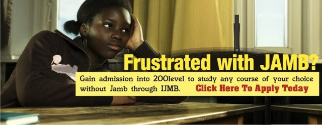 Likely JAMB Questions & Answers on Civic Education /Likely JAMB Civic Education Questions & Answers