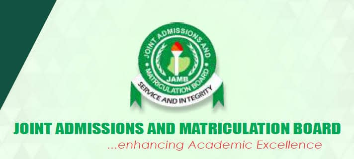JAMB Registration Statistics 2020/2021 By Course, Universities, Polytechnics, NCE and State of Origin
