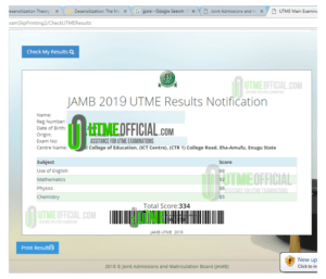 Answers to JAMB 2020 Questions and Answer /JAMB CBT 2020 Answer ,Answer to JAMB 2020 Questions and Answer / Free JAMB 2020 Answers
