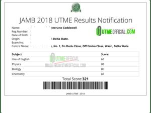 NO! FREE JAMB 2020 Answers /FREE JAMB 2020 Expo /JAMB 2020 Runz Free