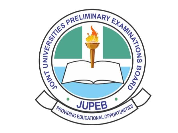 FUTO JUPEB Registration Procedure 2019/2021 Session