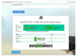 Real 2021  JAMB CBT Answers /Real 2021  JAMB Answer /Correct 2021  JAMB Expo