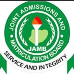 Don't rely on our cut-off point for admission, JAMB tells candidates