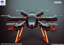 Drone parque industrial2