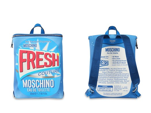 moschino-fresh-bag
