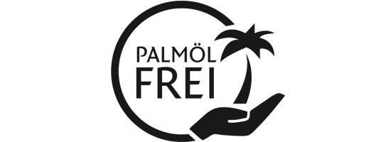 Bio-Hersteller 'Sonnentor' produziert ohne Palmöl