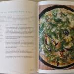 3 Vegetarische Kochbucher Die Jeder Kennen Sollte Utopia De