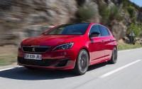 Autos mit Euro 6d Temp & Euro 6d: Liste Diesel