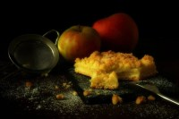 Glutenfreier Kuchen: Die besten Mehlsorten und ein Rezept ...