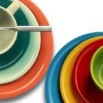 Melamin 4 Gute Grunde Gegen Das Kunststoff Geschirr Utopia De