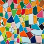 Porzellan Entsorgen Wo Es Hingehort Und Alternative Ideen Utopia De