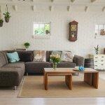 Wohnzimmer Einrichten Nachhaltige Ideen Und Tipps Utopia De