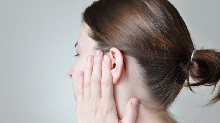 Remedios caseros para limpiar oídos tapados