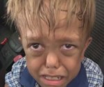 Bullied-Quaden-Australian-Trip-to-Disneyland
