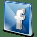 1371021681_facebook