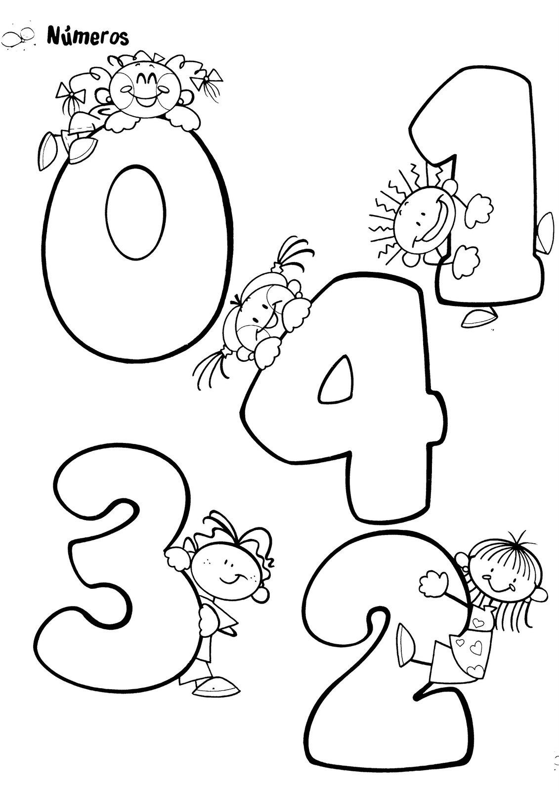 Matematicas  Maestra Infantil  Recursos Y Comprensión