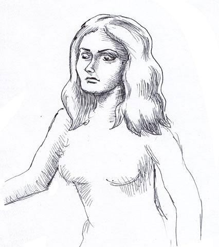 inkwoman-4