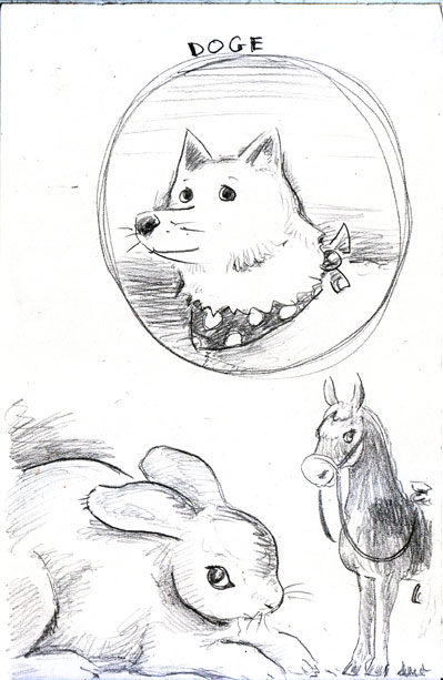 doge-etc3