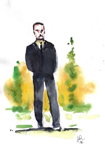 watercolour-suit-man1