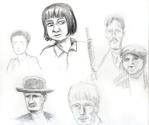 pencilfaces2