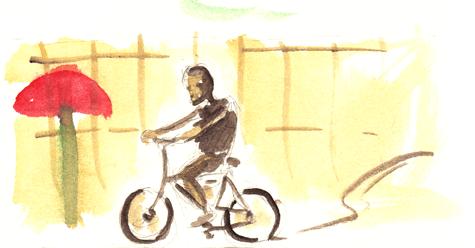 cyclist3